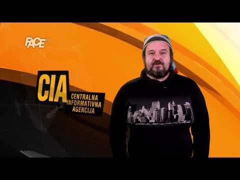 CIA:Utakmice na FACE-u a pretplatu platite javnom servisu….