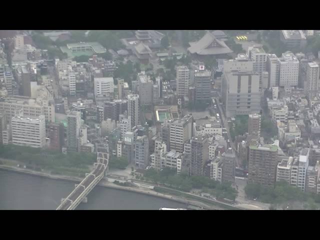 Токио 3