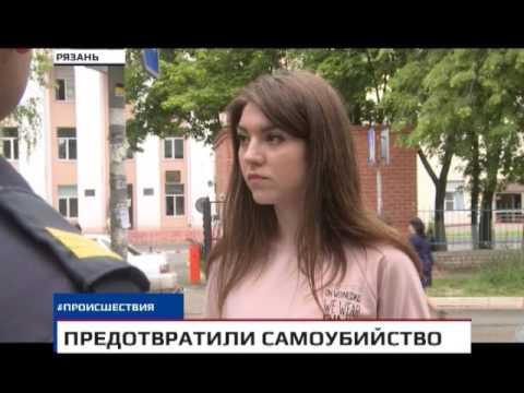 Новости судебной реформы украины