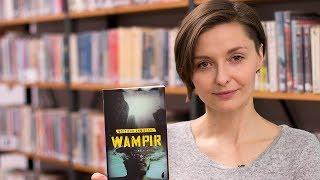 "Download Video Wojciech Chmielarz ""Wampir"" MP3 3GP MP4"
