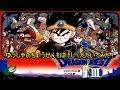 【ドラクエ3】ゾーマ戦BGM 勇者の挑戦 を激しく叩いてみた!