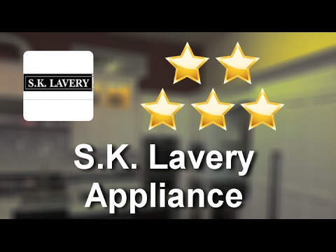 S K Lavery Liance West Hartford Amazing Five Star Review By Chris T