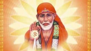 Saibaba Aarathi Telugu-Part1