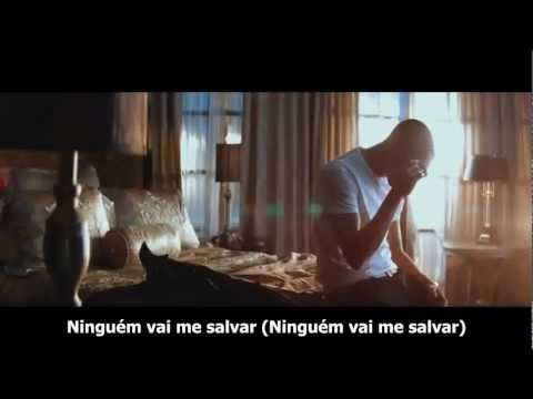 Chris Brown - Save Me (Feat. David Banner) (Legendado - Tradução)