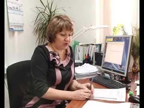 ПЕНСИЯ У ПРЕДПРИНИМАТЕЛЯ ФОРУМ 2017