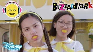 Baixar Bizaardvark | Lemonade Music Video 😂🍋 | Official Disney Channel UK