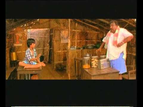 Thayi Illada Thavaru – ತಾಯಿ...