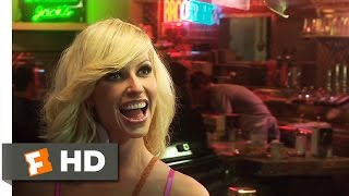 High Road (9/12) Movie CLIP - Rude Hooker (2011) HD