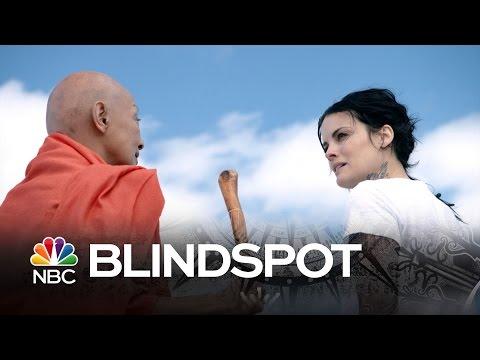 Blindspot - Do Not Return to the Mountain (Episode Highlight)