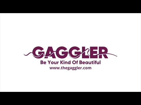 The Gaggler | Mother's Day Special | Mumpreneurs In The UAE