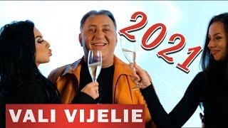 Descarca Vali Vijelie x Jean de la Craiova - Petrecem ca bogati (Originala 2020)