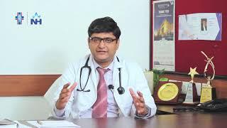 What is Sudden Cardiac Death? Causes   Dr. Dheeraj Garg