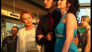 Любовь прет-а-порте (2016) Трейлер HD