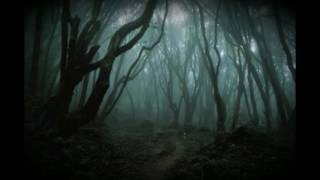 Pan's Labyrinth - Deep Forest