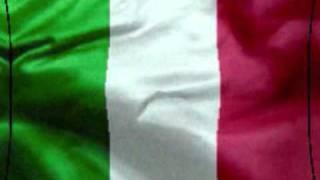 Italo Parte Uno - Italo/Zone Tunes