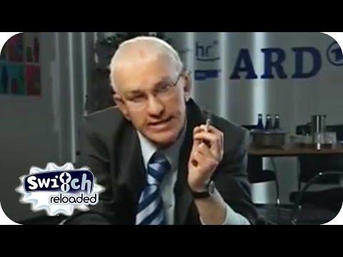 Raus aus den Schulden  Die ARD ist pleite!  Switch Reloaded