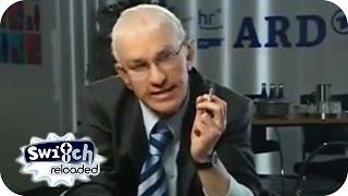 Raus aus den Schulden – Die ARD ist pleite! | Switch Reloaded
