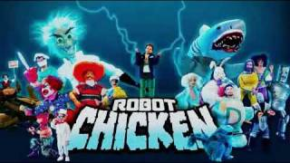 Monkeys In Outer Space - Robot Chicken S2 27-04-11.mpeg