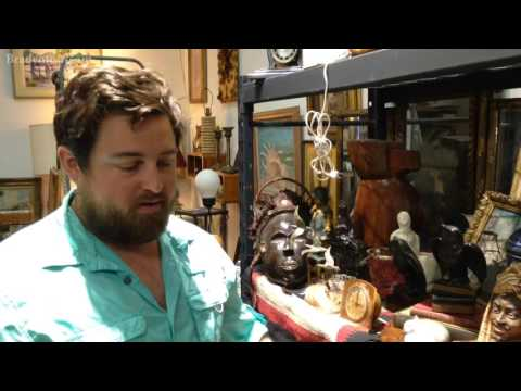 Braden River Antiques operates in heart of Town of Manatee