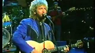 Keith Whitley-Miami ,MyAmy