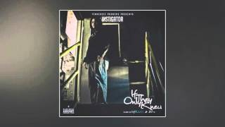 Download Instigator - Stressed Out (Feat. C.E.O.) [Prod. By Beat Godz] MP3 song and Music Video