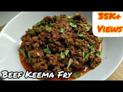 ബീഫ്-കീമ-ഫ്രൈ-l-beef-keema-fry-l-how-to-make-beef-keema-at-home-l-in-home-and-out