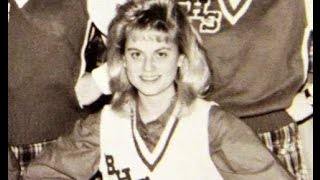 Young Amy Poehler Pictures