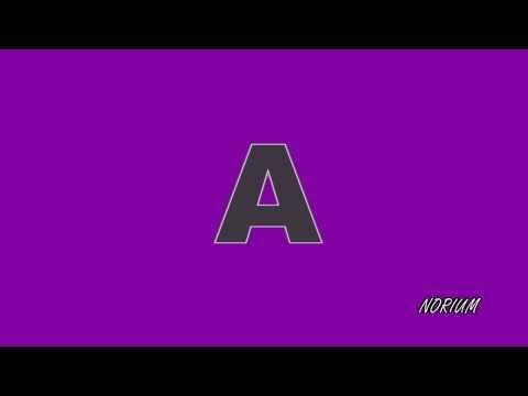 guitar tuning standard e (e,a,d,g,b,e) synaisthesis