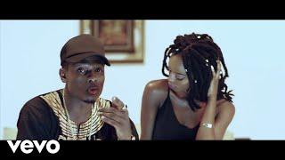 Terry Apala - Omidan [Official Video]