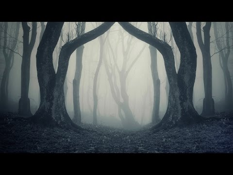 Scary Halloween Music: Horror Music, Creepy Music, Suspenseful Background Music ♪2