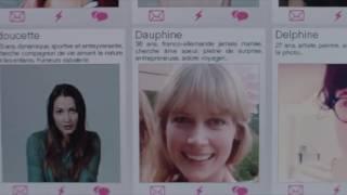 Трейлер Мистер Штайн идет в онлайн 2017
