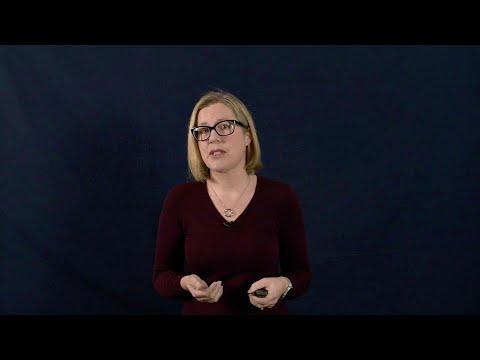 Dr. Olivia Rimington 'Low Carb Nutrition for T1DM'