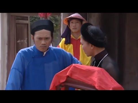 Mãi Lộ | Phim Hài Tết