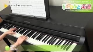 使用した楽譜はコチラ http://www.print-gakufu.com/score/detail/95227...