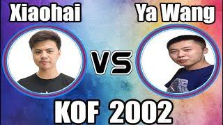 kof-2002-xiaohai-vs-ya-wang-07042019-ft10