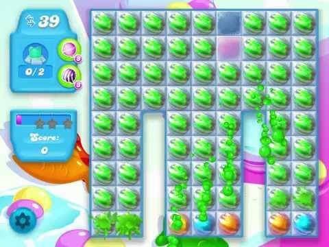 Candy Crush Sofa Desain Sudut Minimalis Soda Saga Coloring Fun Youtube