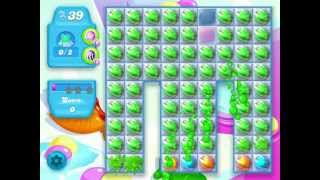 candy crush soda saga coloring candy fun