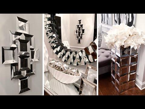 diy-faux-mirror-home-decor-(wall-decor,-floor-vase-+-more)