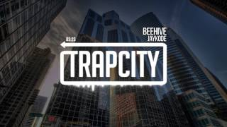 JayKode - Beehive