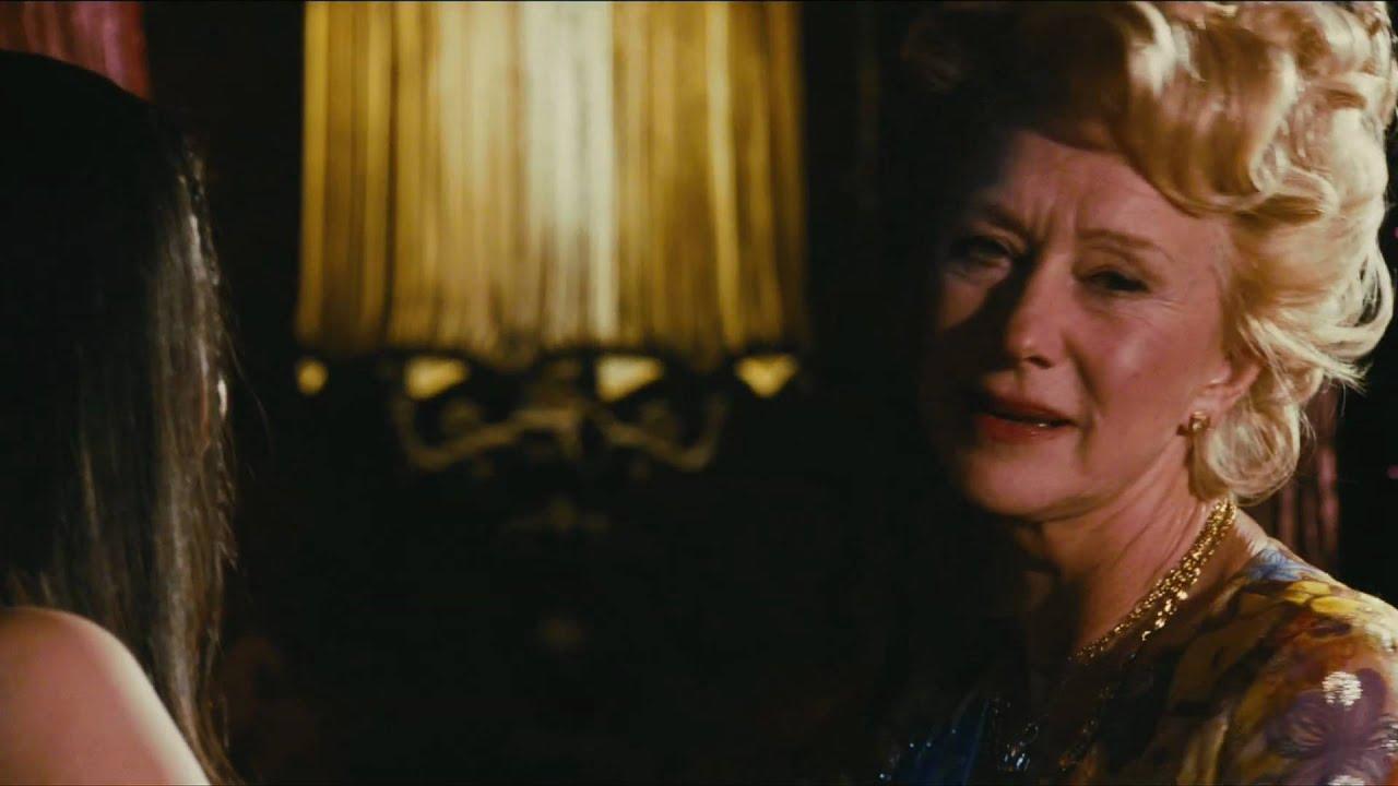 Love Ranch Official Hd Trailer With Helen Mirren And Joe Pesci