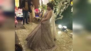 Kangni punjabi song | Rajvir Jawanda|  Wedding dance | Bride choreography |