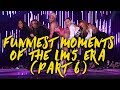 Funniest Moments of Little Mix's LM5 era (Part 6)