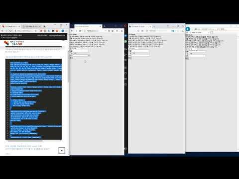 CSS Reset & unset