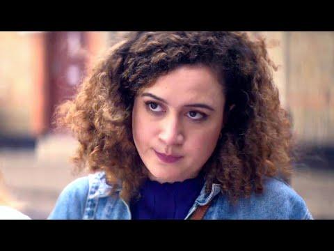 STARSTRUCK Official Trailer (2021) Rose Matafeo, HBO Max