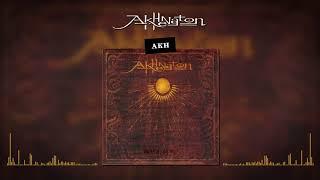 Akhenaton - AKH (Version A) (Audio officiel)