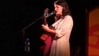 "Katie Melua - ""Nothin"
