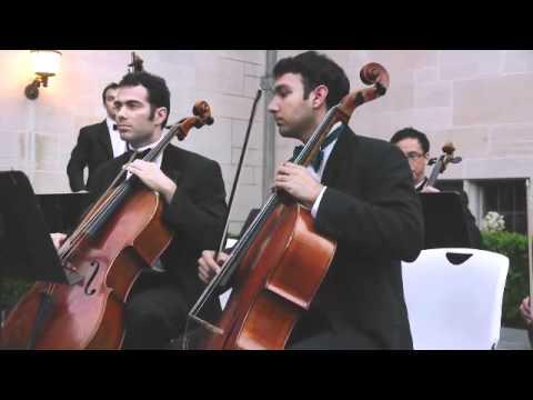 Schnittke, Polka-iPalpiti / Eduard Schmieder