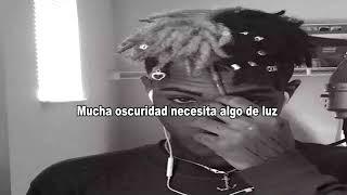Ayo & Teo - Fallen Angels Subtitulado en español (XXXTENTACION TRIBUTO) Video