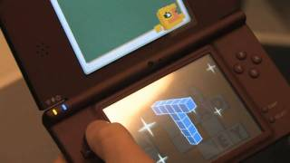 Picross 3D Demo by GameSpot