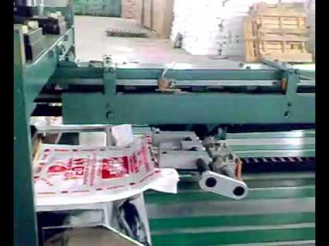 Vietnam Plastic Bag Factory A&C JSC - cheapest price for wholesale - Mrs Sandy +84 977 124 581